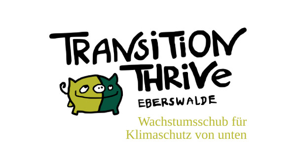 Transition Thrive (hebewerk e.V.)