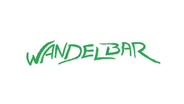 wandelBar - Transition Iniatiative