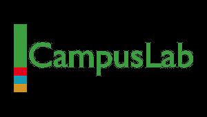CampusLab, Jördis Rasch-Brückmann
