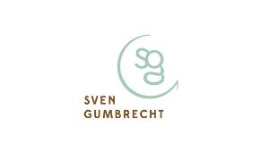 Sven Gumbrecht - Anwalt & Coach