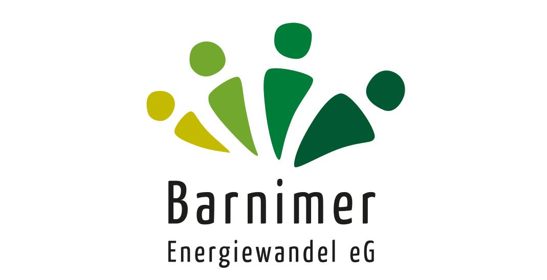 Bürgerenergiegenossenschaft Barnimer Energiewandel eG
