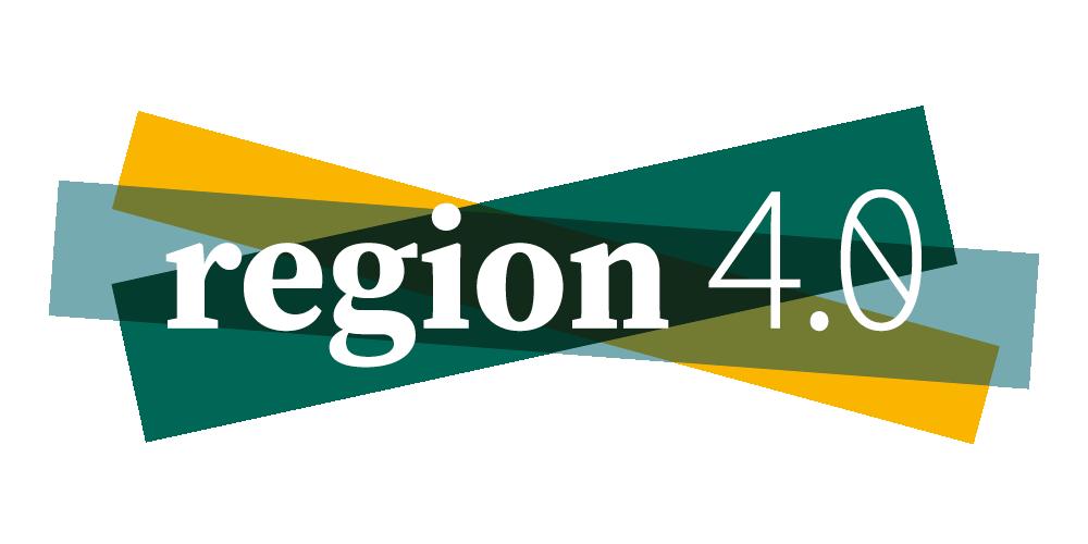 WIR! region 4.0
