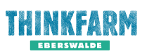 Logo von Thinkfarm Eberswalde Coworking