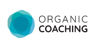ORGANIC COACHING Julian Beyer