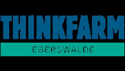 Thinkfarm – Coworking in Eberswalde